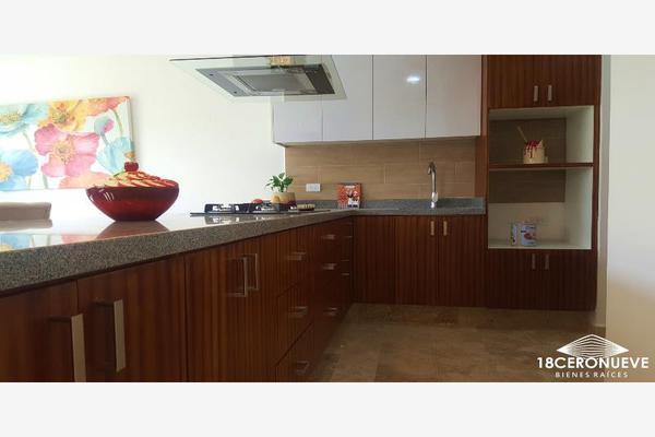 Foto de casa en venta en  , bosques de angelopolis, puebla, puebla, 9231340 No. 03