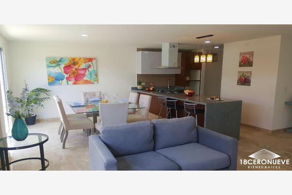Foto de casa en venta en  , bosques de angelopolis, puebla, puebla, 9231340 No. 05