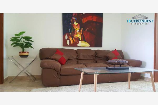Foto de casa en venta en  , bosques de angelopolis, puebla, puebla, 9231340 No. 09
