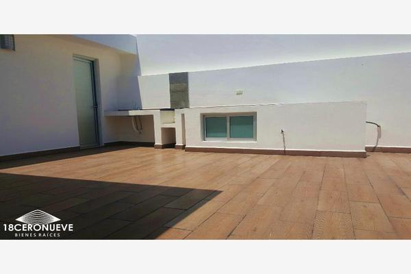 Foto de casa en venta en  , bosques de angelopolis, puebla, puebla, 9231340 No. 15