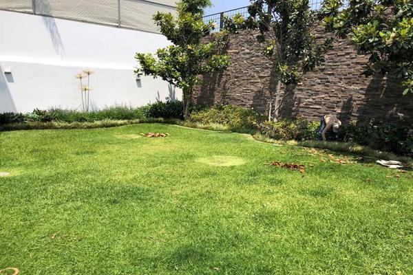 Foto de casa en venta en  , bosques de angelopolis, puebla, puebla, 9287855 No. 05