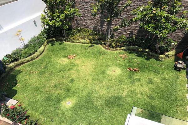 Foto de casa en venta en  , bosques de angelopolis, puebla, puebla, 9287855 No. 06
