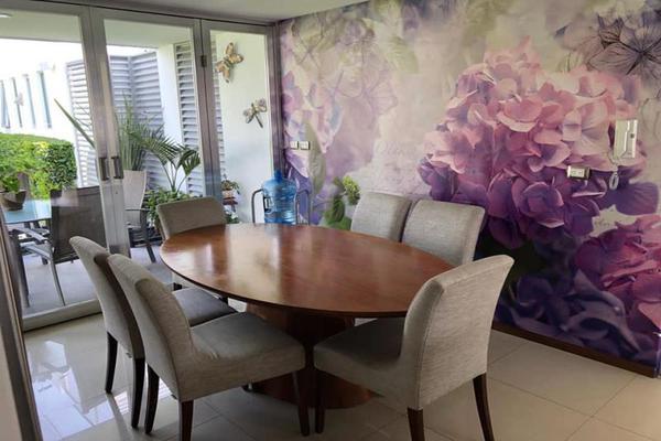 Foto de casa en venta en  , bosques de angelopolis, puebla, puebla, 9287855 No. 12