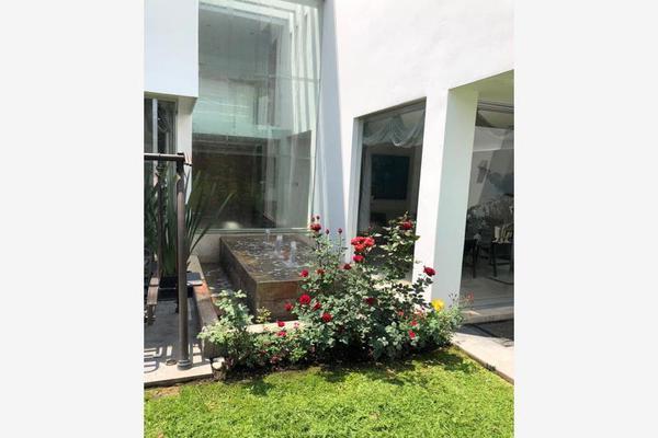 Foto de casa en venta en  , bosques de angelopolis, puebla, puebla, 9287855 No. 13