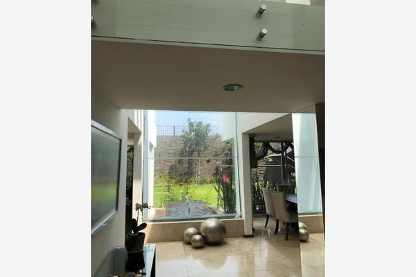 Foto de casa en venta en  , bosques de angelopolis, puebla, puebla, 9287855 No. 15