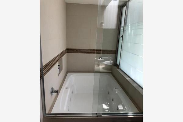 Foto de casa en venta en  , bosques de angelopolis, puebla, puebla, 9287855 No. 17