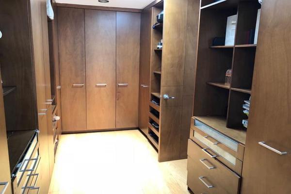 Foto de casa en venta en  , bosques de angelopolis, puebla, puebla, 9287855 No. 18