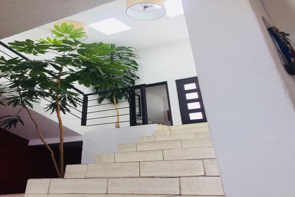 Foto de casa en venta en bosques de aragón , bosques de las lomas, querétaro, querétaro, 8266894 No. 04
