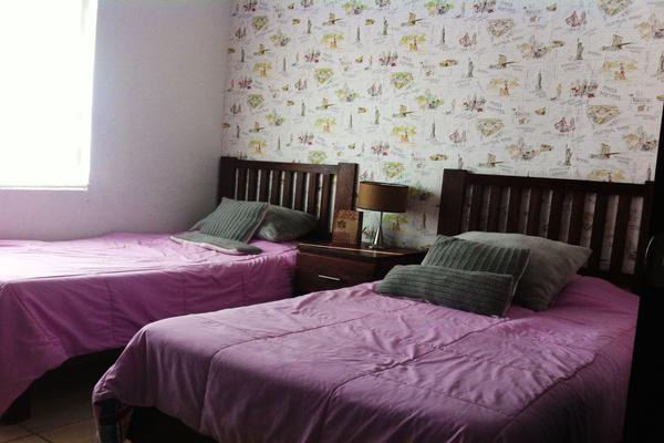 Foto de casa en venta en bosques de aragón , bosques de las lomas, querétaro, querétaro, 8266894 No. 06