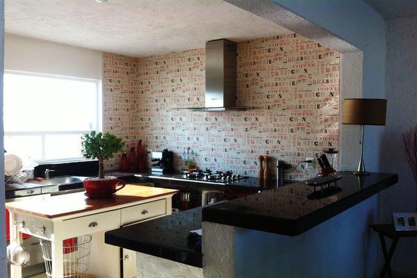 Foto de casa en venta en bosques de aragón , bosques de las lomas, querétaro, querétaro, 8266894 No. 07