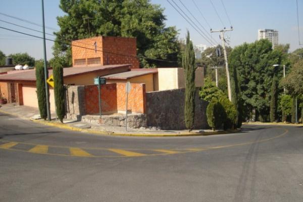 Foto de casa en venta en  , bosques de atoyac, puebla, puebla, 1186717 No. 01
