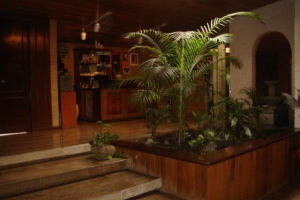 Foto de casa en venta en  , bosques de atoyac, puebla, puebla, 1186717 No. 02