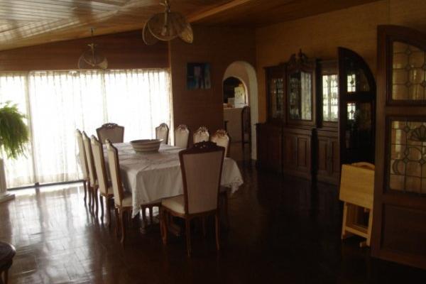 Foto de casa en venta en  , bosques de atoyac, puebla, puebla, 1186717 No. 04