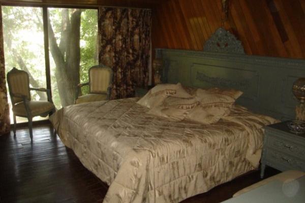 Foto de casa en venta en  , bosques de atoyac, puebla, puebla, 1186717 No. 08