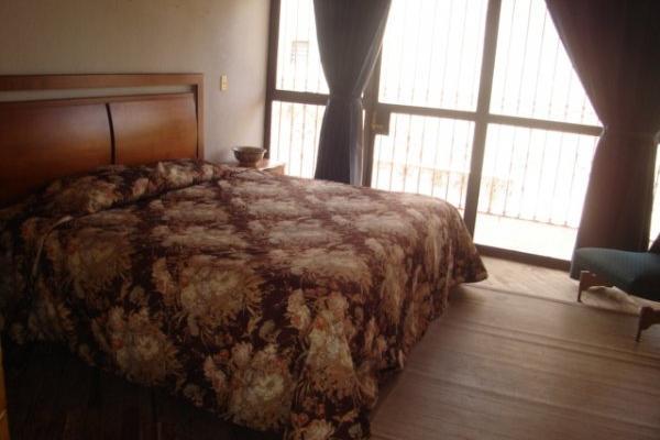 Foto de casa en venta en  , bosques de atoyac, puebla, puebla, 1186717 No. 09
