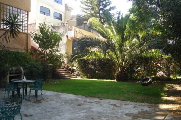 Foto de casa en venta en  , bosques de atoyac, puebla, puebla, 1186717 No. 12