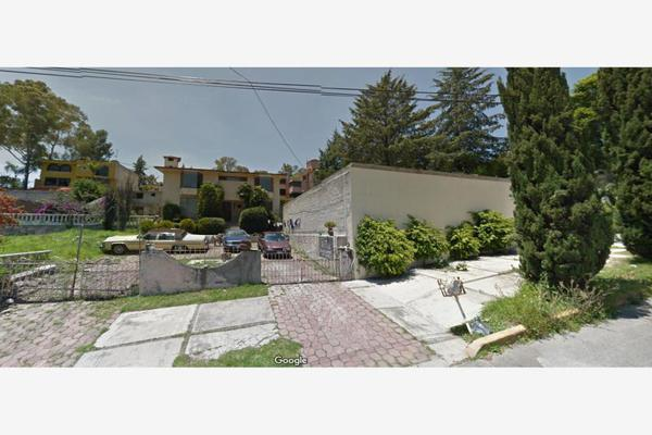 Foto de casa en venta en bosques de bohemia 12 20, bosques del lago, cuautitlán izcalli, méxico, 0 No. 01