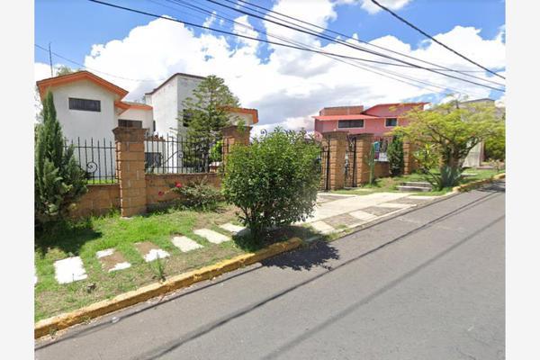 Foto de casa en venta en bosques de bohemia 13, bosques del lago, cuautitlán izcalli, méxico, 16391134 No. 01