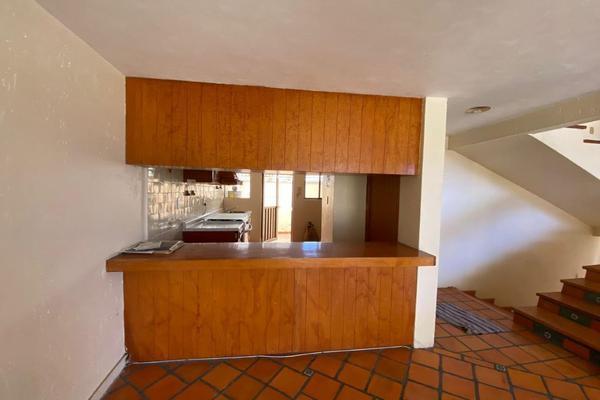 Foto de casa en venta en bosques de bohemia , bosques del lago, cuautitlán izcalli, méxico, 19349556 No. 05