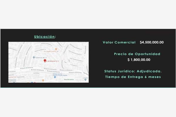 Foto de casa en venta en bosques de bohemia dieciseis 12, bosques del lago, cuautitlán izcalli, méxico, 7515272 No. 02