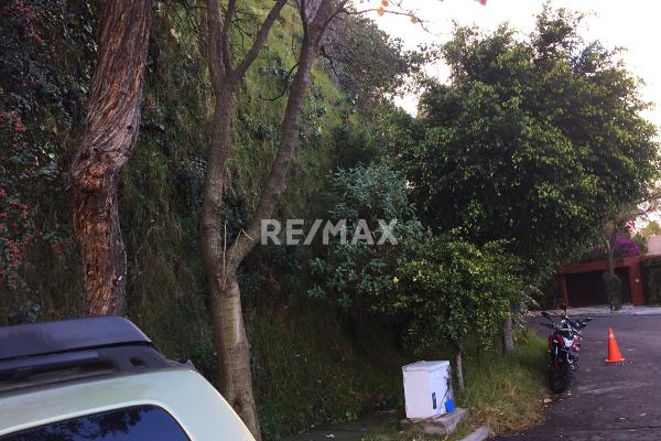 Foto de edificio en venta en bosques de caobas , bosque de las lomas, miguel hidalgo, df / cdmx, 0 No. 10