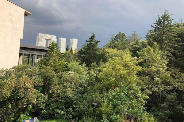 Foto de terreno industrial en venta en bosques de cerezos 105, lomas de chapultepec vii sección, miguel hidalgo, df / cdmx, 7140600 No. 08