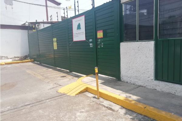 Foto de casa en venta en  , bosques de chalco i, chalco, méxico, 9914163 No. 02