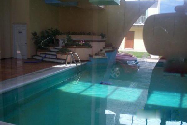 Foto de terreno habitacional en venta en  , bosques de chalco ii, chalco, méxico, 1260649 No. 04