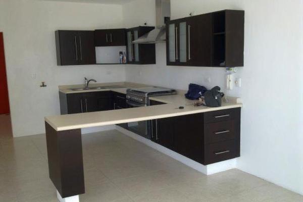 Foto de casa en venta en s/n , bosques de cuernavaca, cuernavaca, morelos, 2669918 No. 04