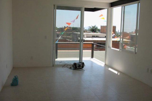Foto de casa en venta en s/n , bosques de cuernavaca, cuernavaca, morelos, 2669918 No. 05