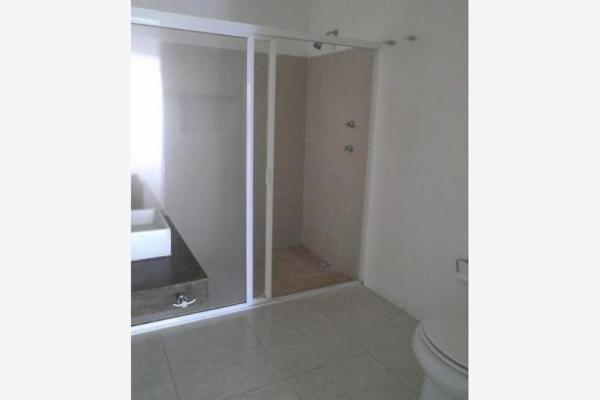 Foto de casa en venta en s/n , bosques de cuernavaca, cuernavaca, morelos, 2669918 No. 06