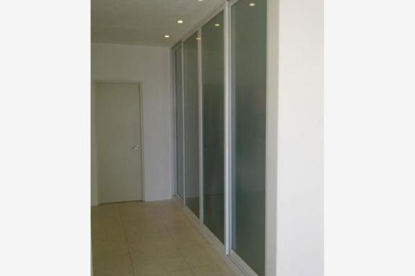Foto de casa en venta en s/n , bosques de cuernavaca, cuernavaca, morelos, 2669918 No. 07