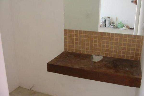 Foto de casa en venta en s/n , bosques de cuernavaca, cuernavaca, morelos, 2669918 No. 11