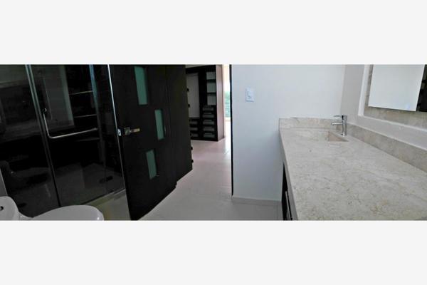 Foto de casa en venta en  , bosques de cuernavaca, cuernavaca, morelos, 8642247 No. 08
