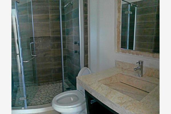 Foto de casa en venta en  , bosques de cuernavaca, cuernavaca, morelos, 8642247 No. 09