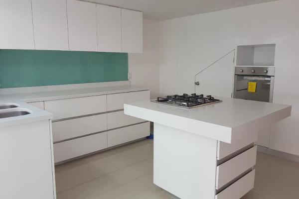 Foto de casa en venta en bosques de echegaray 0, bosque de echegaray, naucalpan de juárez, méxico, 5954329 No. 02