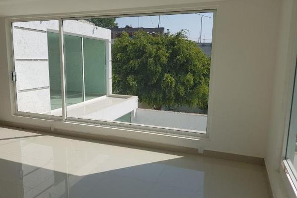 Foto de casa en venta en bosques de echegaray 0, bosque de echegaray, naucalpan de juárez, méxico, 5954329 No. 09