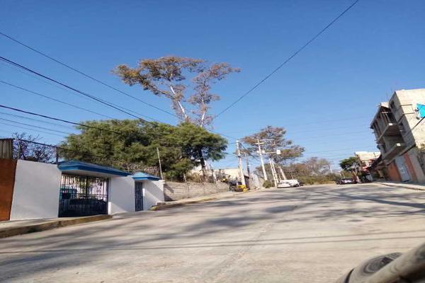 Foto de terreno habitacional en venta en bosques de encinos , lomas del bosque, cuautitlán izcalli, méxico, 11183647 No. 02