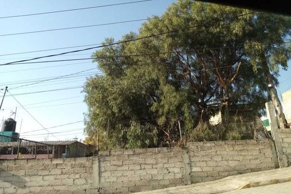 Foto de terreno habitacional en venta en bosques de encinos , lomas del bosque, cuautitlán izcalli, méxico, 11183647 No. 05