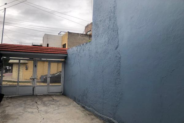 Foto de casa en condominio en venta en bosques de guinea , bosques de aragón, nezahualcóyotl, méxico, 18135365 No. 06