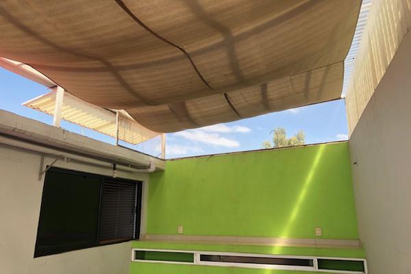 Foto de casa en condominio en venta en bosques de guinea , bosques de aragón, nezahualcóyotl, méxico, 18135365 No. 23