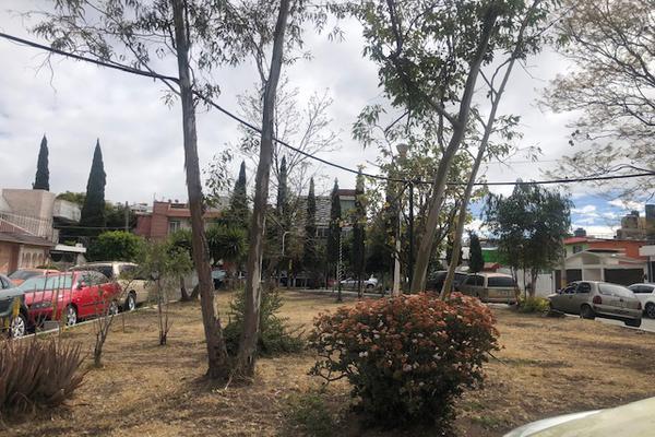 Foto de casa en condominio en venta en bosques de guinea , bosques de aragón, nezahualcóyotl, méxico, 18135365 No. 33