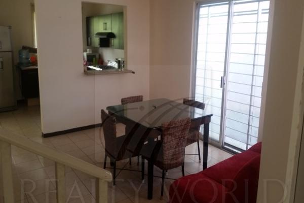 Foto de casa en renta en  , bosques de huinalá, apodaca, nuevo león, 9961356 No. 05