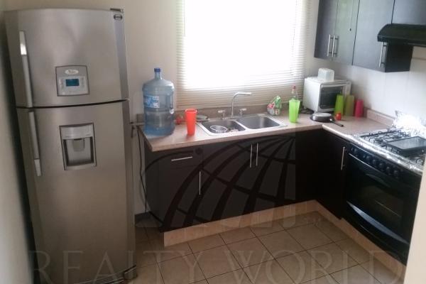 Foto de casa en renta en  , bosques de huinalá, apodaca, nuevo león, 9961356 No. 07