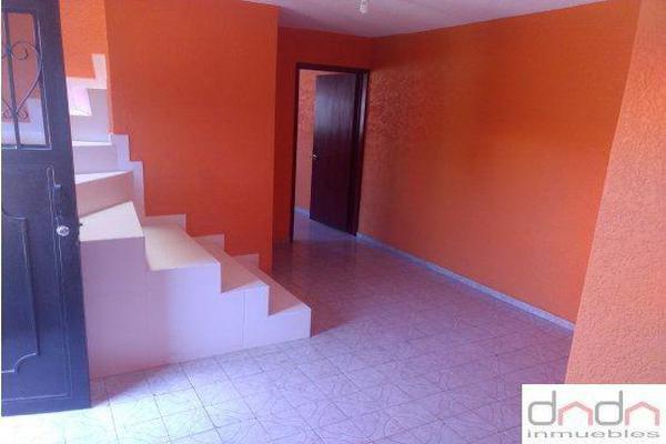 Foto de casa en venta en  , bosques de ixtacala, atizapán de zaragoza, méxico, 0 No. 01