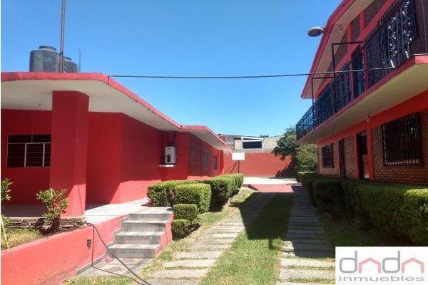 Foto de casa en venta en  , bosques de ixtacala, atizapán de zaragoza, méxico, 12826943 No. 03
