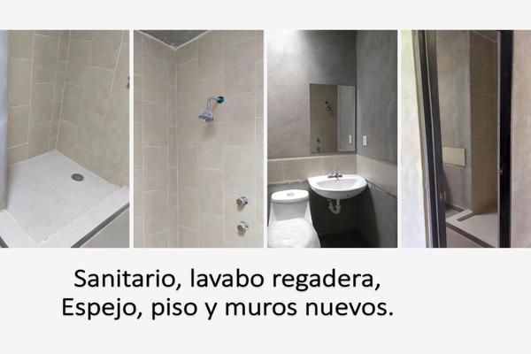 Foto de casa en venta en bosques de jacintos 13, real del bosque, tultitlán, méxico, 0 No. 12