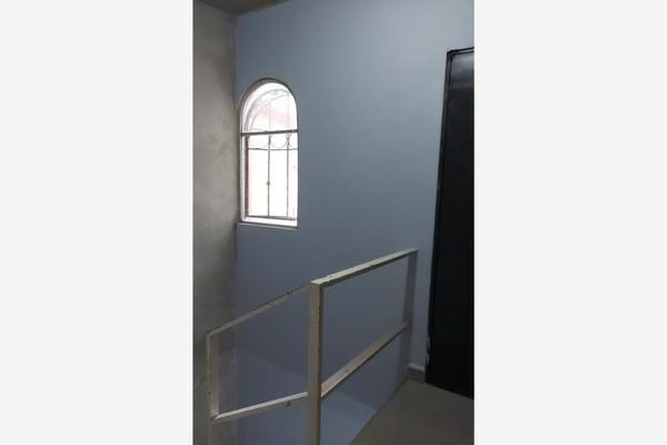 Foto de casa en venta en bosques de jacintos 13, real del bosque, tultitlán, méxico, 0 No. 17