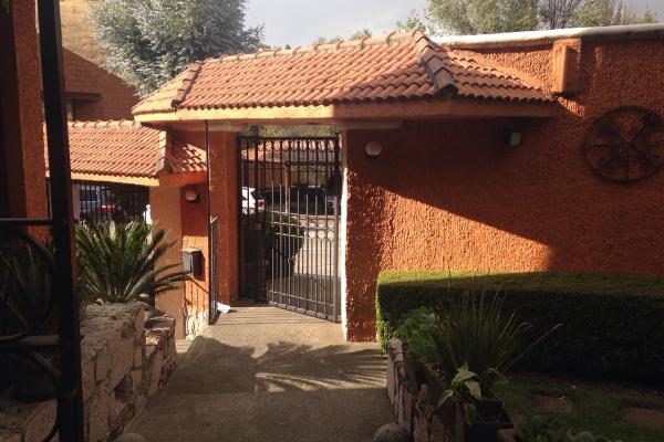 Casa en bosques de la herradura en venta id 1137783 for Bosques de la herradura