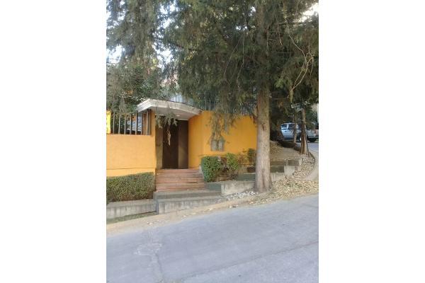 Casa en bosques de la herradura en venta id 2884427 for Bosques de la herradura